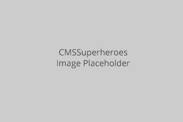 shutterstock_228663769